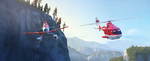 Planes-Fire-and-Rescue-16