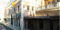Risorante di Canaletto