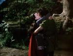Robinmariankiss1