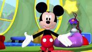Sea Captain Mickey-008