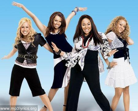 File:The Cheetah Girls.jpg