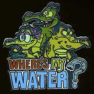 Wheres-My-Water-pin