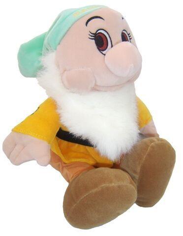 File:Bashful Toy.jpg