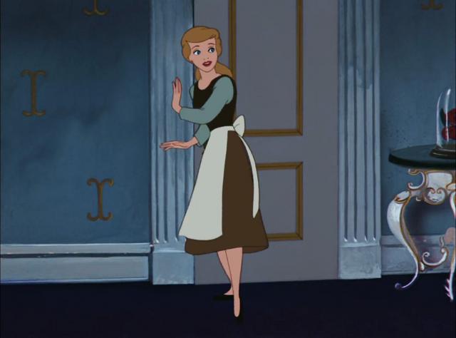 File:Cinderella-928.png