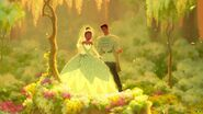 Princess-disneyscreencaps.com-10255