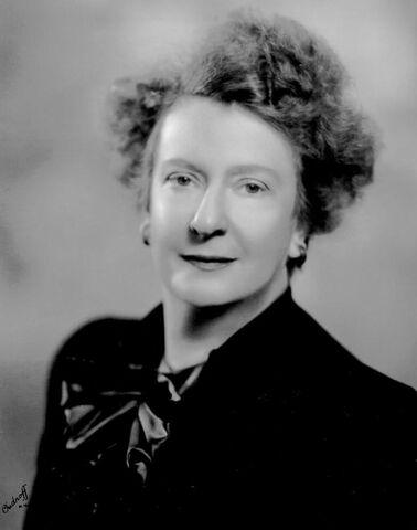 File:Ruth McDevitt 1950.jpg