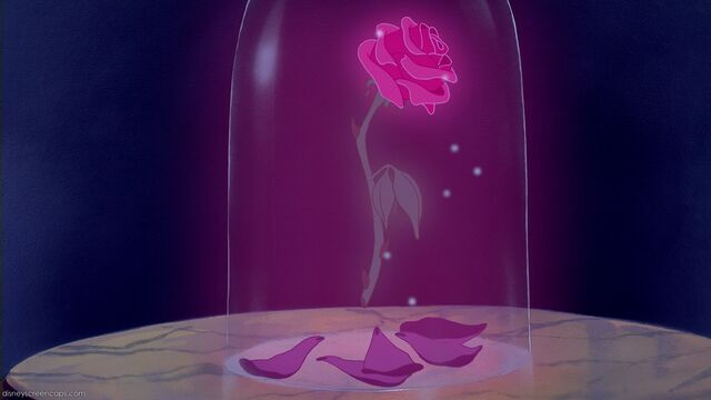 File:Beauty-disneyscreencaps com-3855.jpg