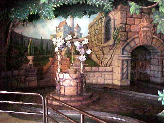 File:Castlecourtyard.jpg