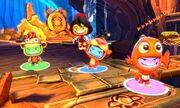 Disney-Uinverse-Aladdin-02
