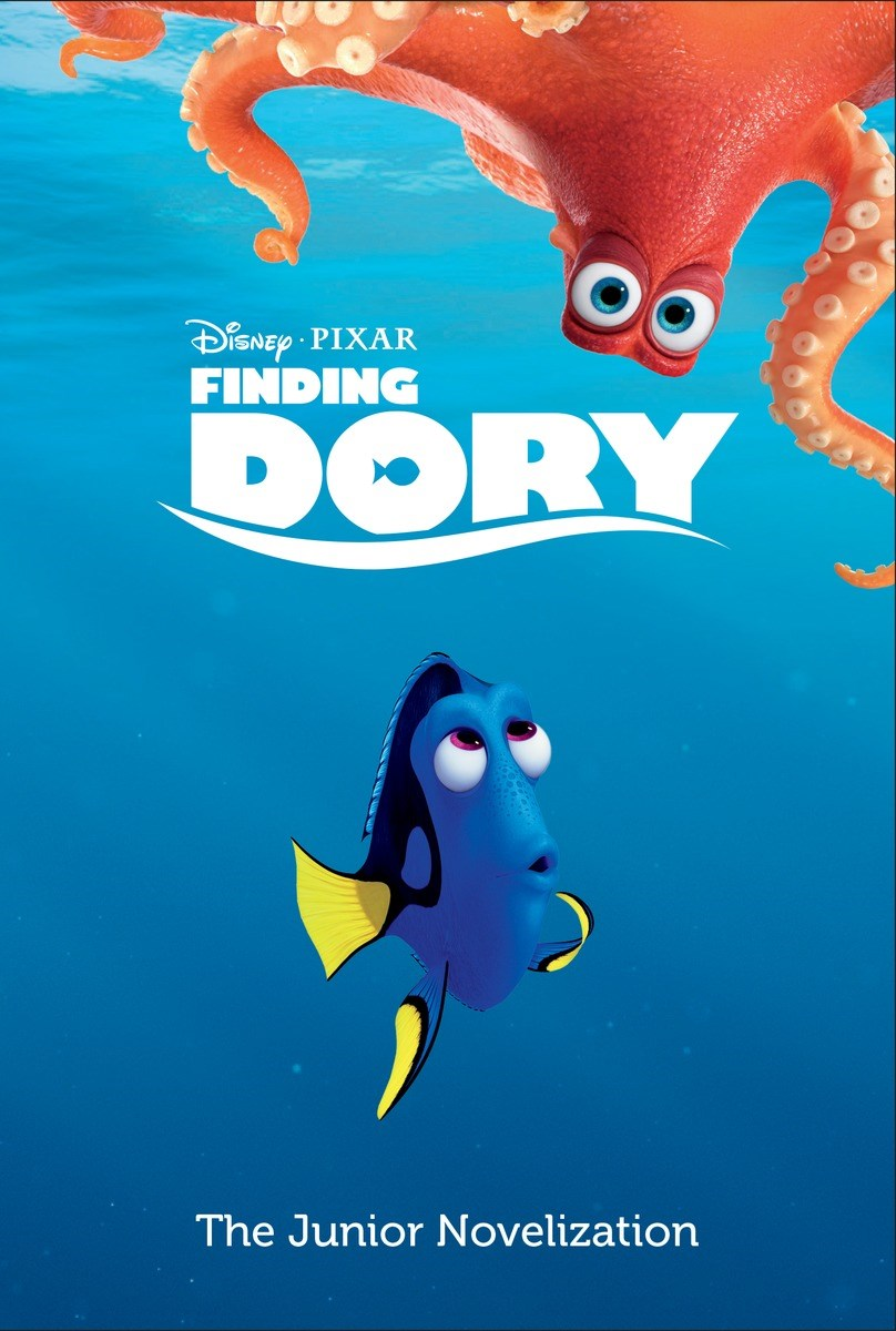 Finding Dory 2016 CAM BusyBoyz 785Mb