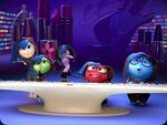 Inside-out-disneyscreencaps com-10326
