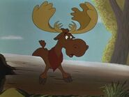 Morris the Midget Moose 1247589272 4 1950