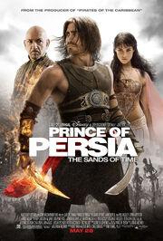 Prince of Persia poster.jpg