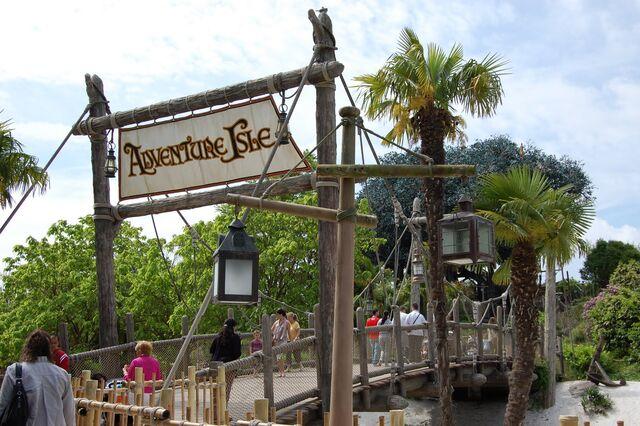 File:Adventure Isle at Disneyland Paris.jpg