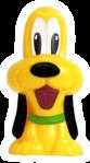 DisneyWikkeez-Pluto