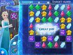Frozen-image-frozen-36133250-1024-768
