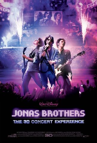 File:Jonas Brothers The 3D Concert Experience (poster).jpg