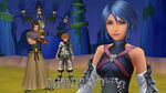 KHII.5 - KHBBS - Screen Shot 02