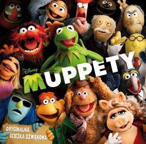 File:Muppety-Oryginalna-SciezkaDzwiekowa-(2012).jpg