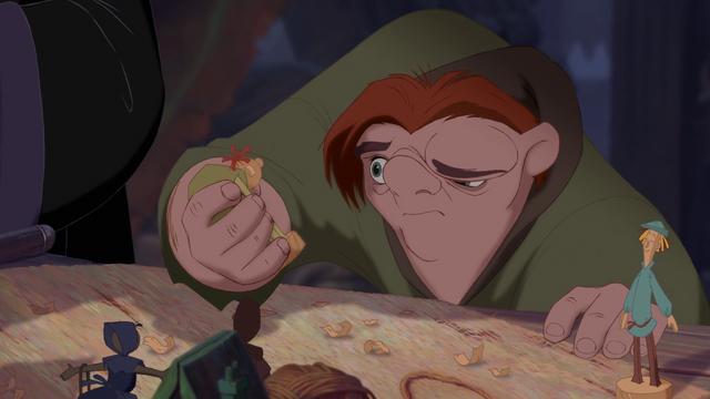 File:Quasimodo 27.PNG