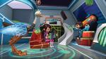 The-Neptune-Adventure-14