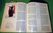 1979SWRCMHprogram3