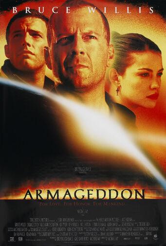 File:Armageddon.jpg