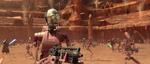 C-3PO-in-Attack-of-the-Clones-5