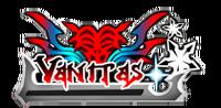 DL Vanitas