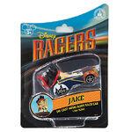 Disney Racers Jake car 2