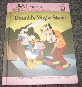 File:Donald's Magic Stone.jpg