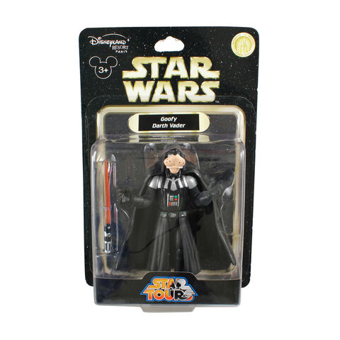 File:Goofy Vader Box.jpg