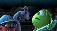 Monsters-disneyscreencaps com-5451