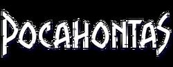 Pocahontas logo.png