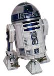 Artoo-Fathead