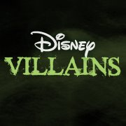 Disney-Villains-Logo