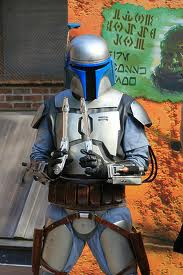 File:Jango Fett Meetable Character.jpg