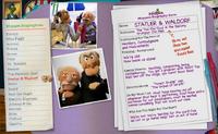 Muppets-go-com-bio-statler-waldorf