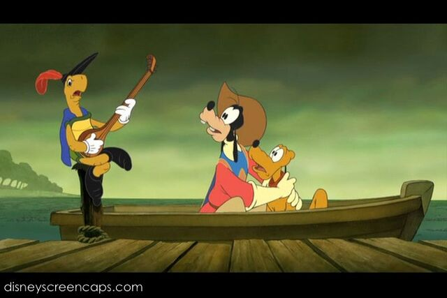 File:Musketeers-disneyscreencaps com-5550.jpg
