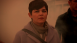 Once Upon a Time - 5x12 - Souls of the Departed - Mary Margaret