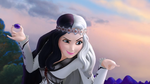 Princess Ivy 1