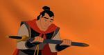 Shang 4