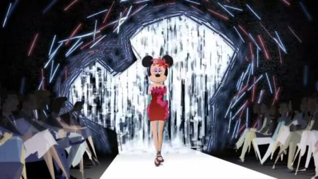 File:Disney Barneys New York Electric Holiday - Starring Minnie Mouse - YouTube9.jpg