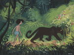 Jungle-book-de concept-art5
