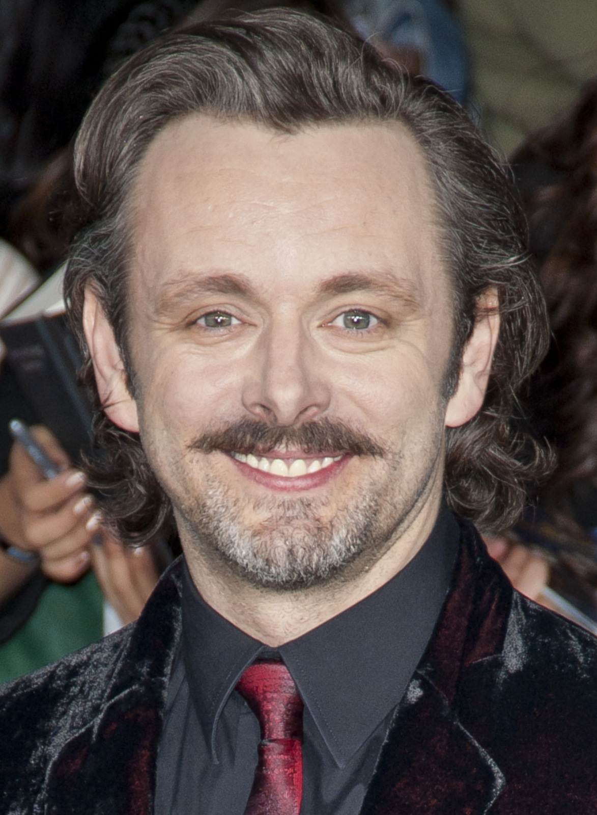 michael sheen 2017michael sheen passengers, michael sheen and kate beckinsale, michael sheen tron, michael sheen height, michael sheen simon pegg, michael sheen кинопоиск, michael sheen doctor who, michael sheen 2016, michael sheen 2017, michael sheen wikipedia, michael sheen nocturnal animals, michael sheen top gear, michael sheen movies, michael sheen young, michael sheen insta, michael sheen father, michael sheen graham norton, michael sheen jimmy kimmel, michael sheen age, michael sheen as tony blair