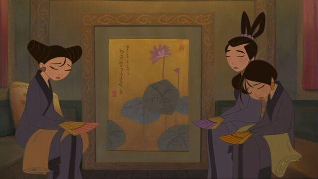 File:Mulan2 227.JPG