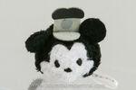 Steamboat Mickey Tsum Tsum Micro