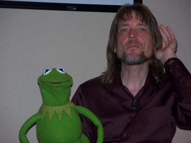 File:Steve Kermit 2.jpg