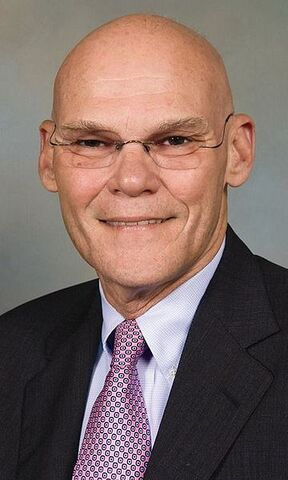 File:360px-James Carville 1.jpg