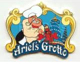 File:Ariel's Grotto.png